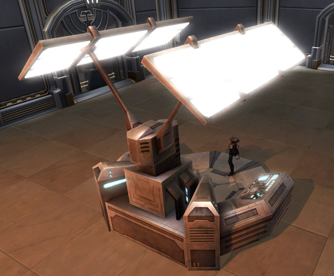 swtor-science-station-field-decoration-2