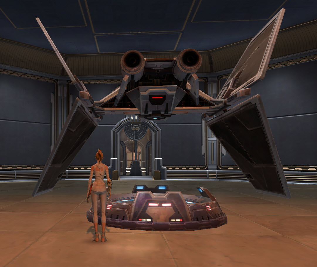 swtor-starship-imperial-scout-decorations-2