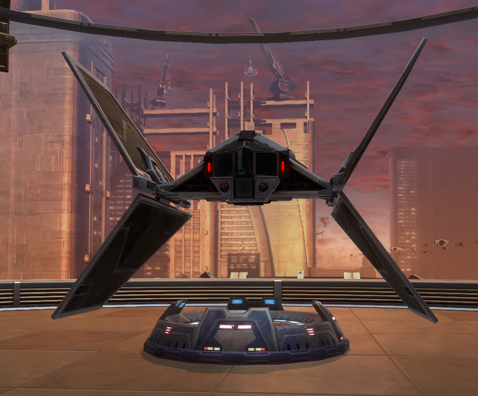 swtor-starship-imperial-scout-decorations
