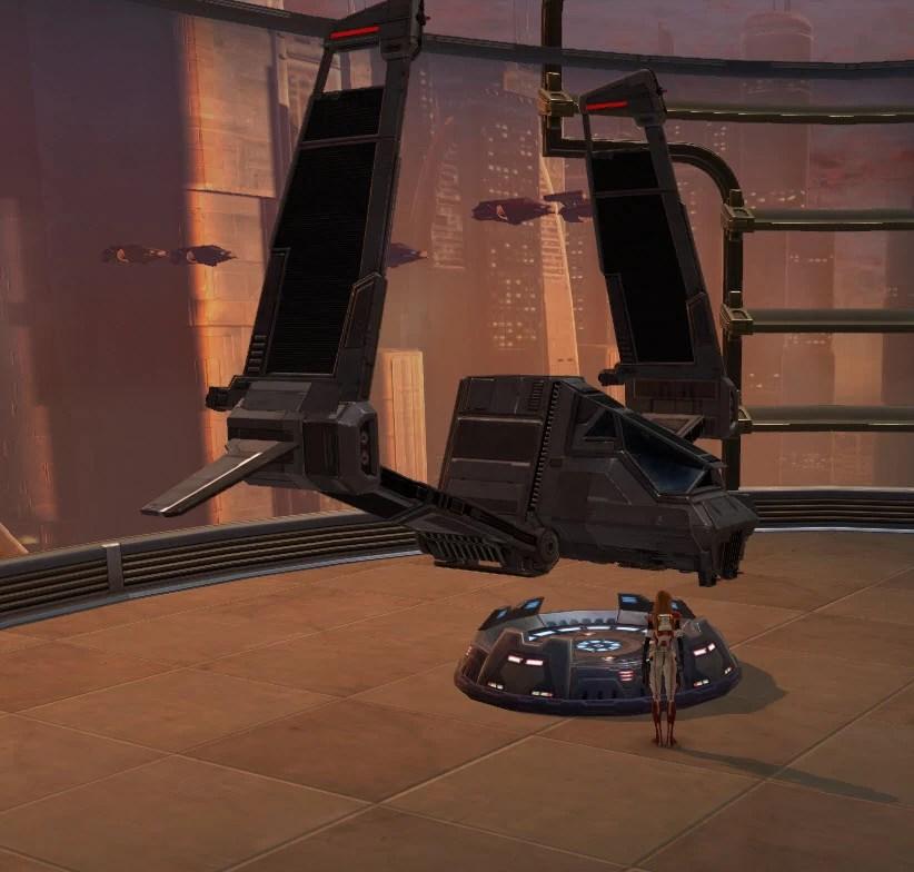 swtor-starship-imperial-striker-decorations-2