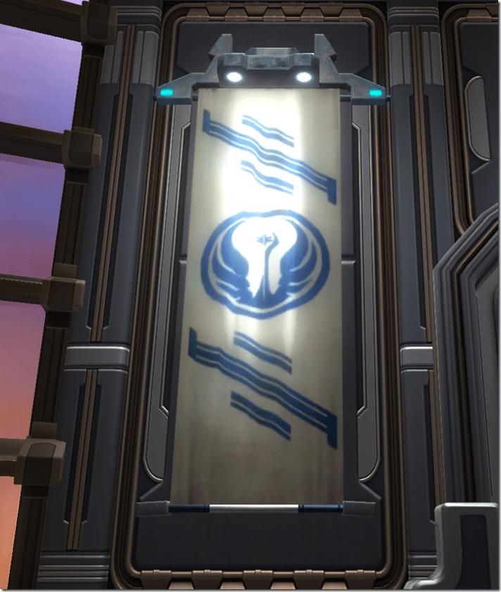 Banner Republic (Large) 2