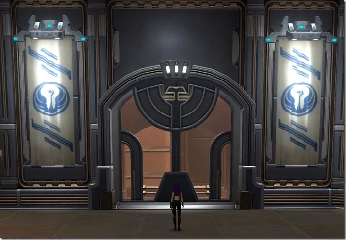 Banner Republic (Large)