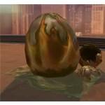 K'lor'slug Eggs