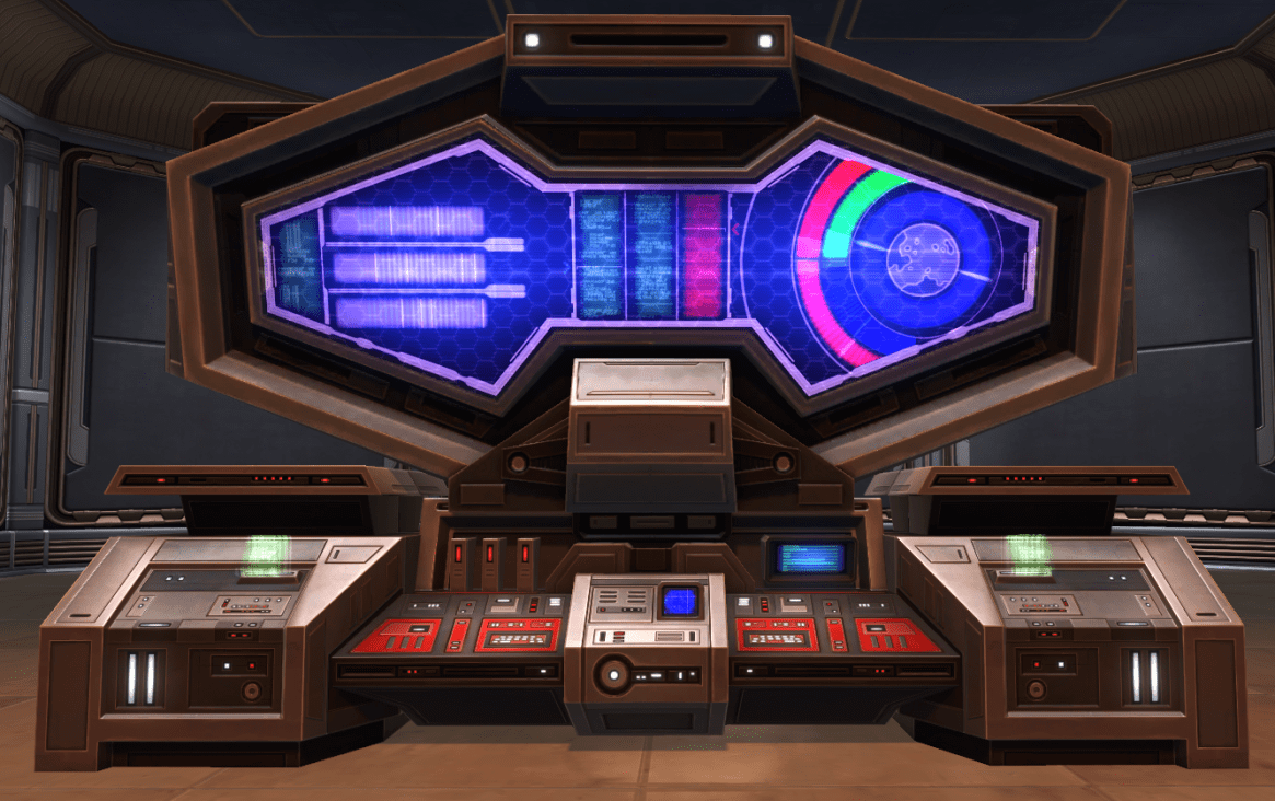 Ship Computer Imperial (Full)
