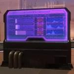 swtor diagnostic console galaxy 3