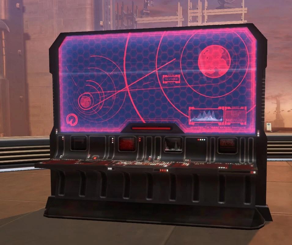 swtor-diagnostic-console-orbital-2