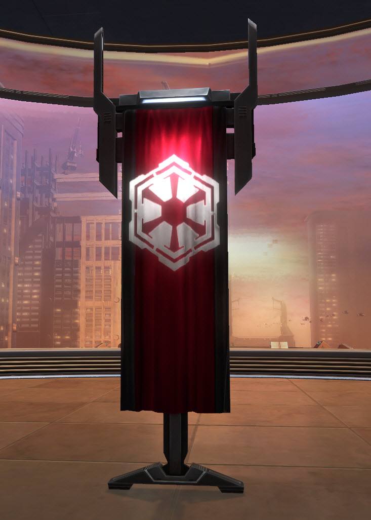 swtor-flag-imperial-standard-2
