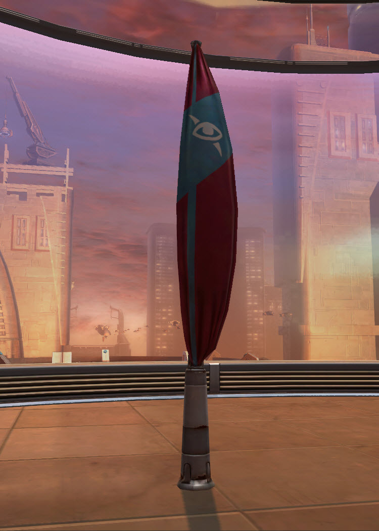 swtor-flag-mercenary-veterans-2