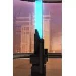Gree Light Pillar (Blue)