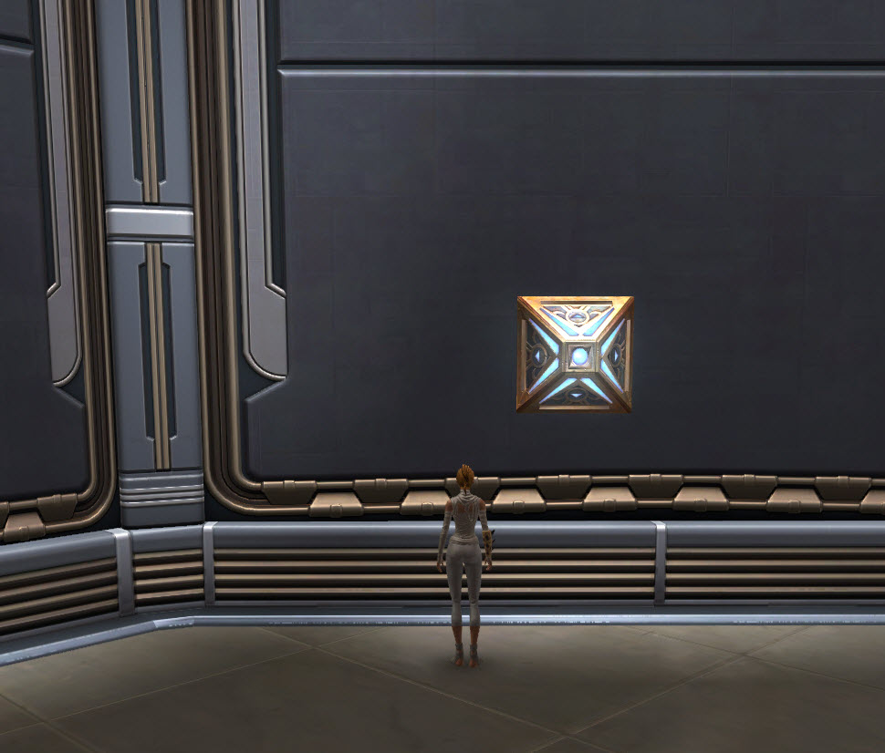 swtor-holocron-data-node-3