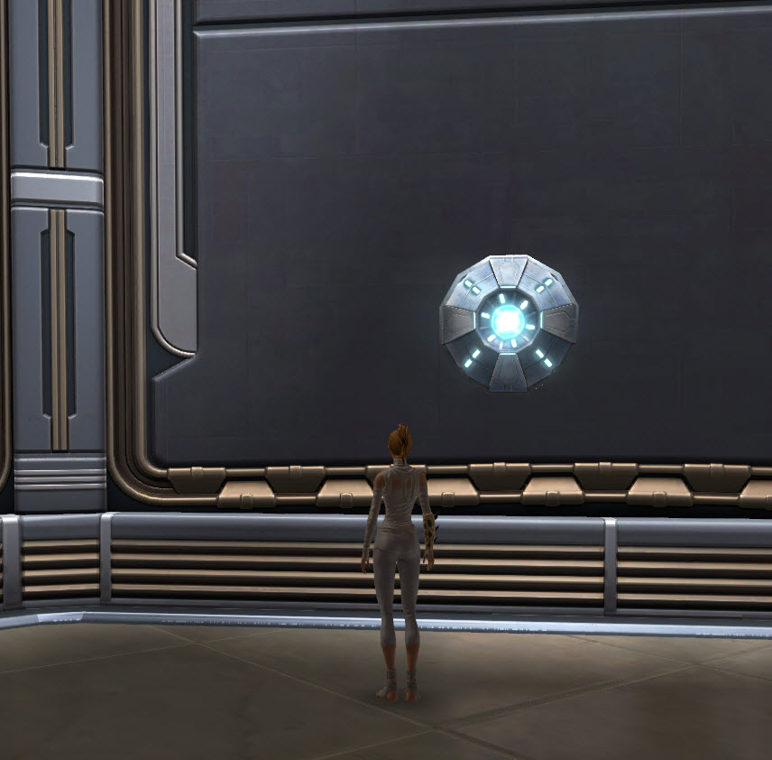 swtor-holoprojection-device