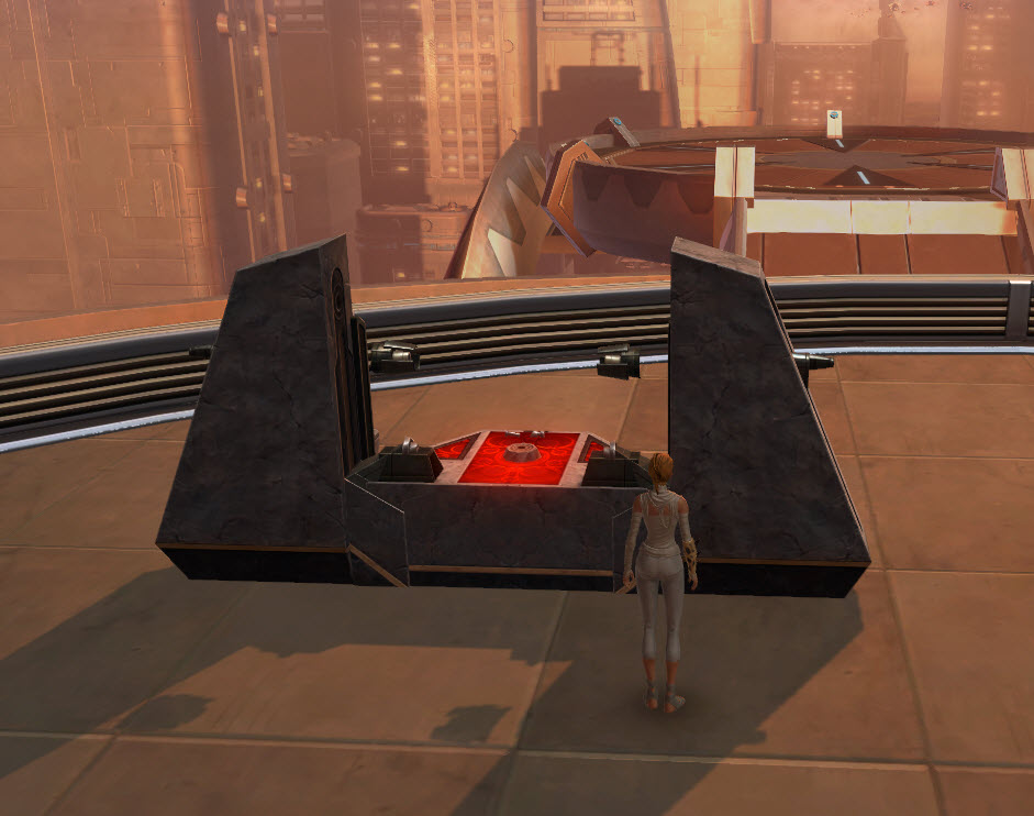 swtor-lightsaber-forge-sith-2