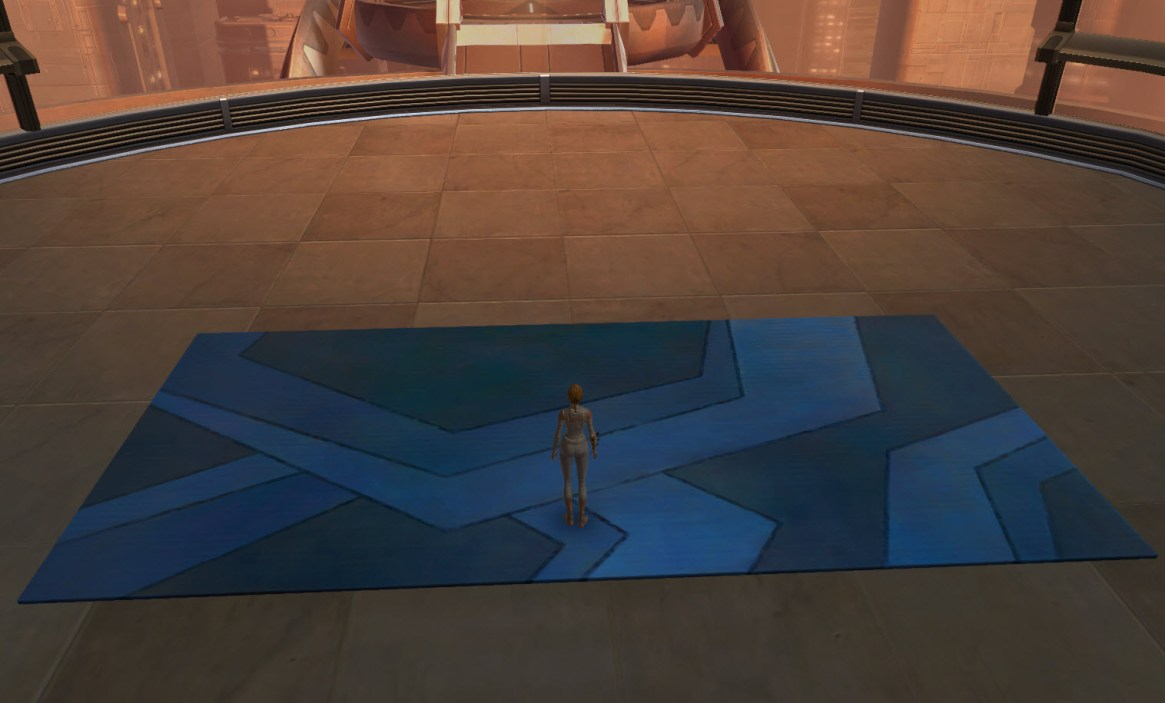 swtor-luxurious-rug-blue