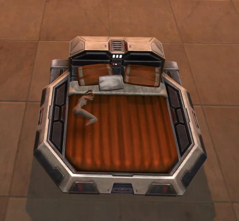 swtor-luxury-bed-orange