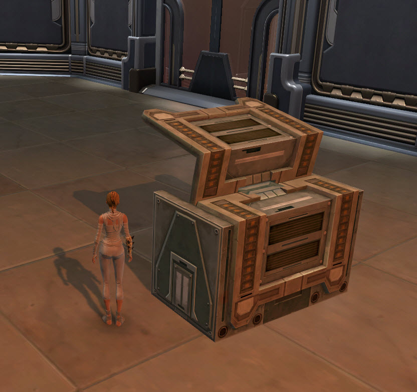 swtor-munitions-storage-crate