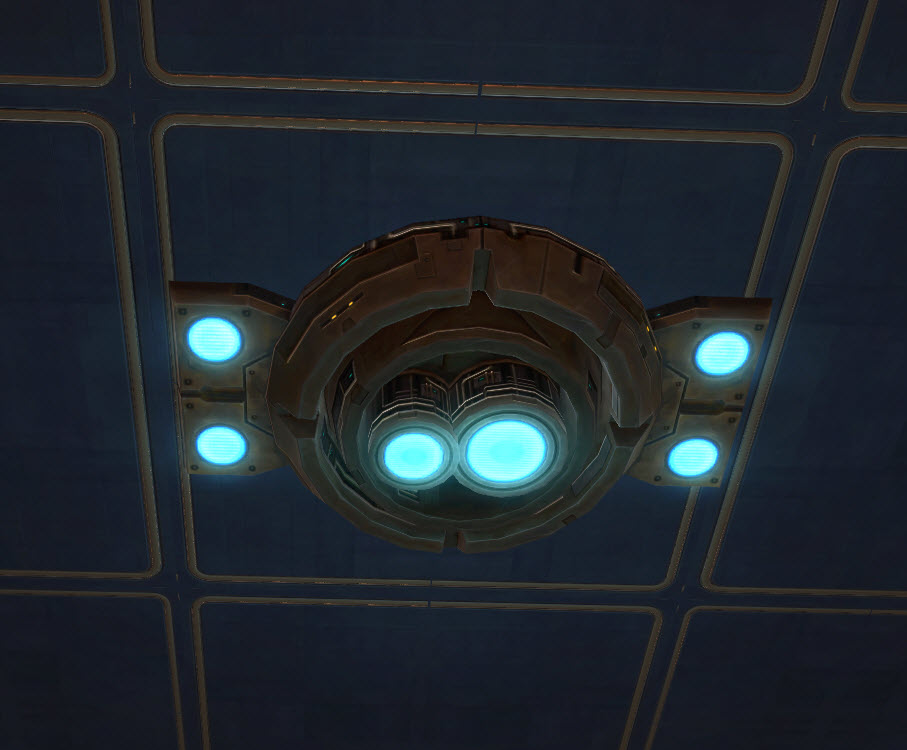 swtor-networked-light-blue-3