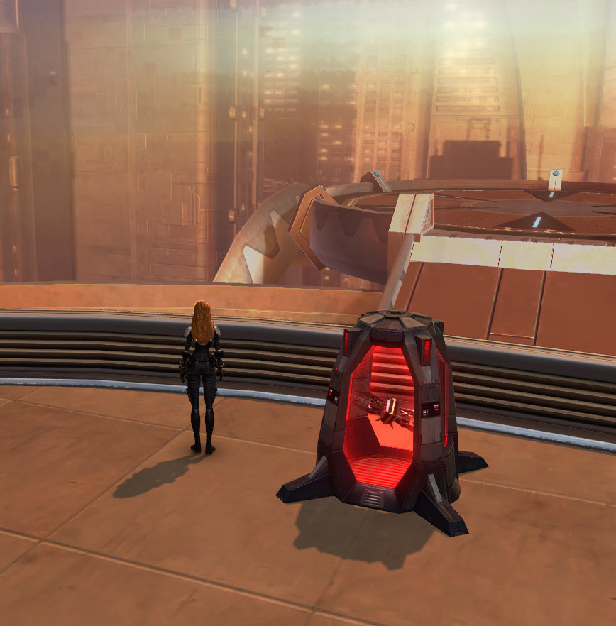 swtor-seed-of-rage