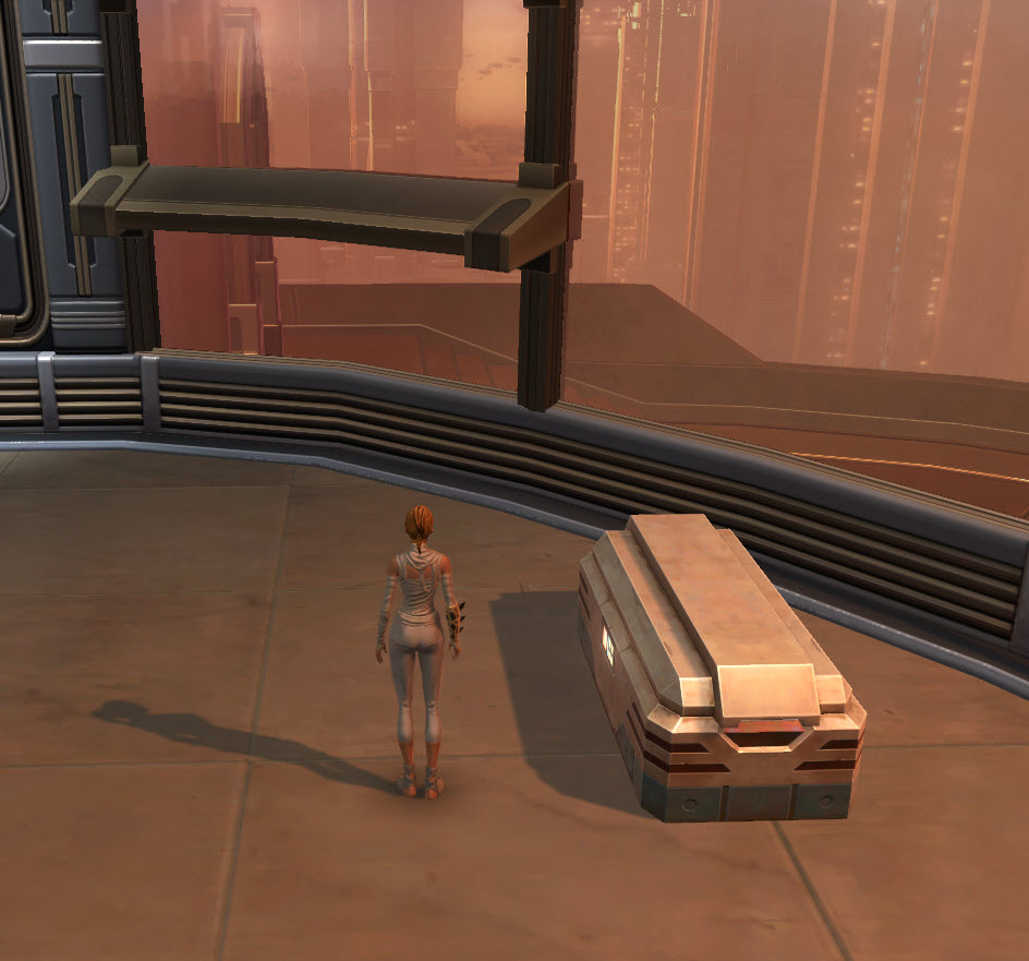 swtor-shipping-crate-single