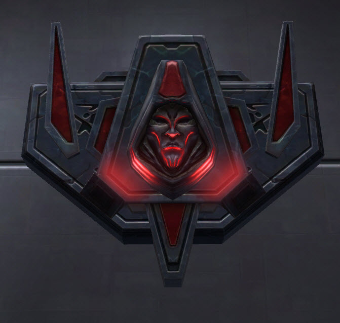 swtor-sith-mantlepiece-decoration