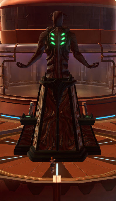 swtor-statue-of-ancient-horror-2