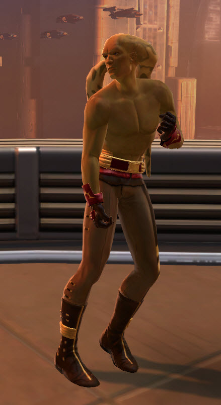 swtor-tw'-lek-dancer-male