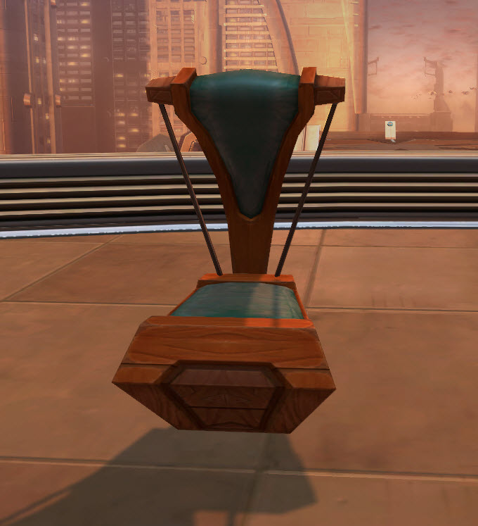 swtor-voss-ka-highback-chair-2