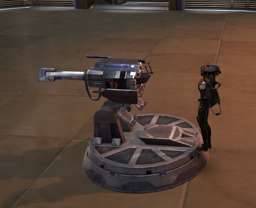 swtor-manned-blaster-turret-decoration-3