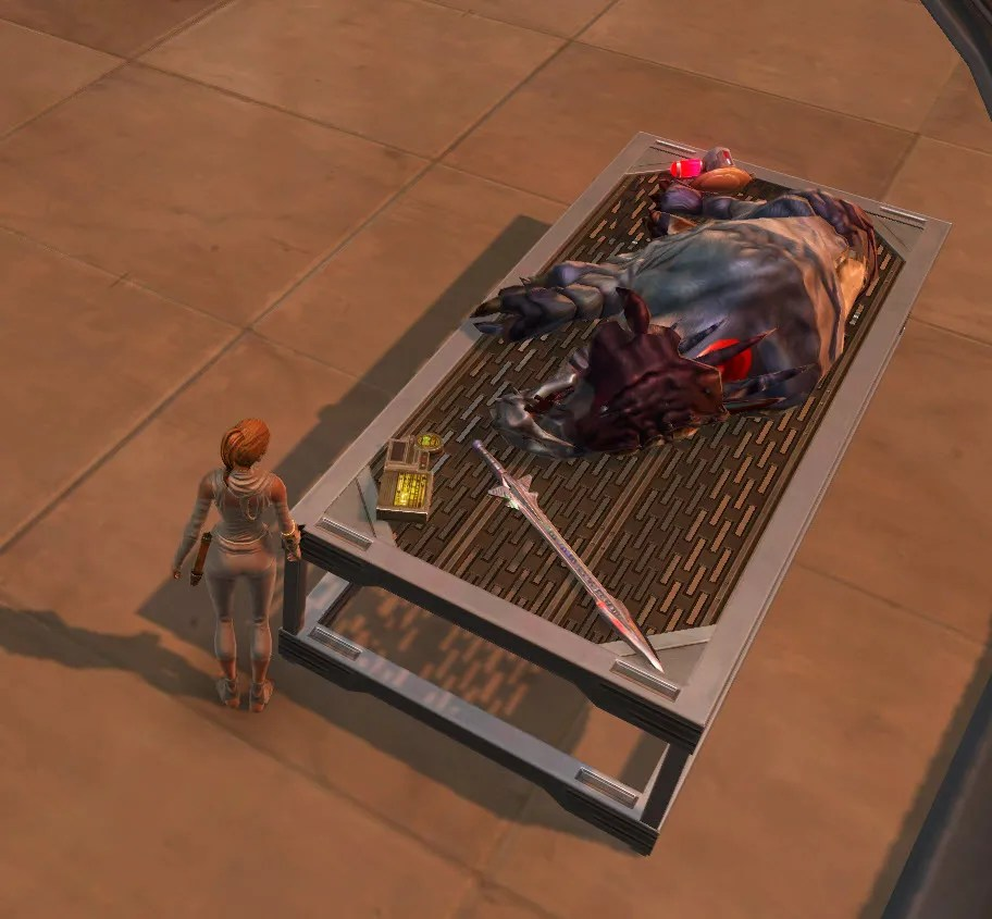 swtor-tuk'ata-research-table-decorations-2