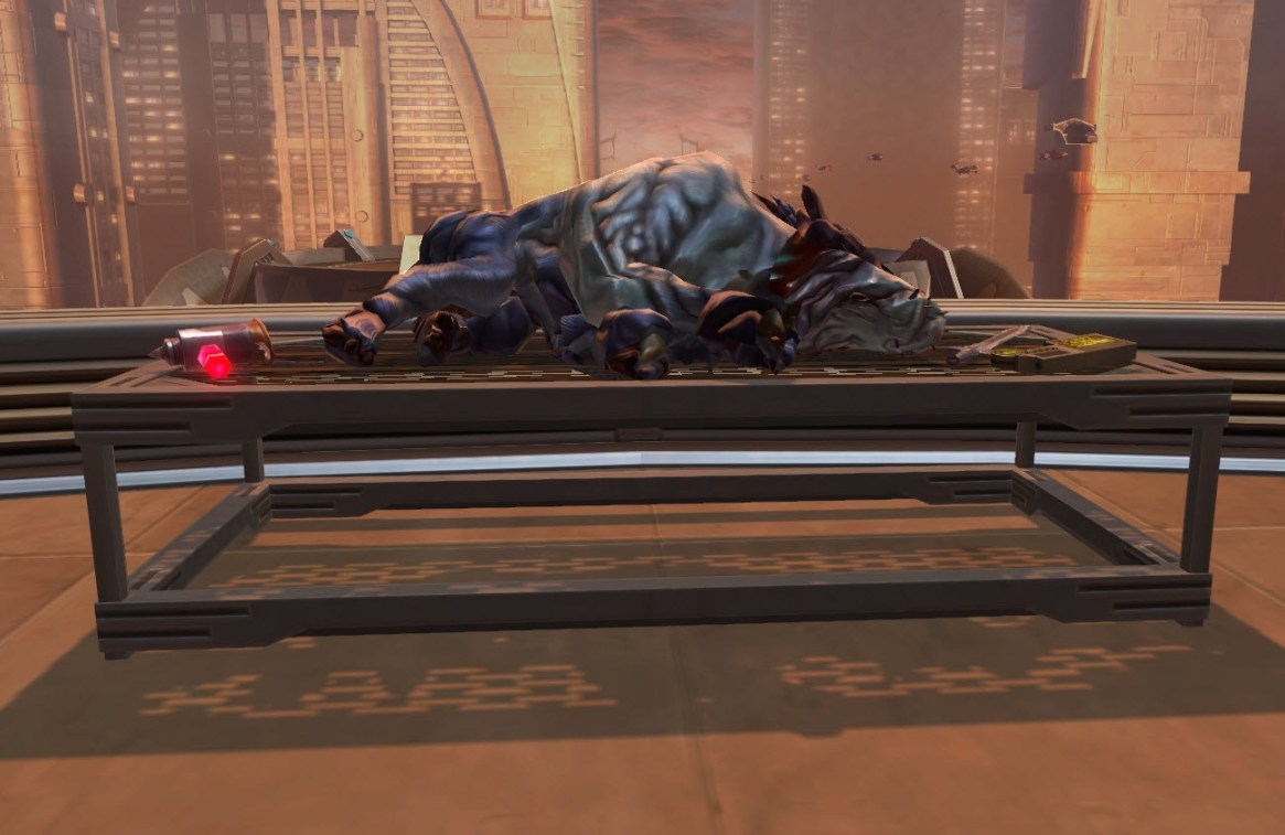 swtor-tuk'ata-research-table-decorations
