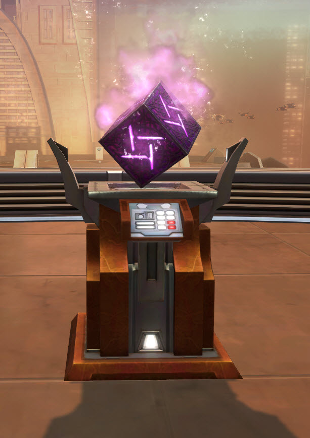 swtor-light-datacron-willpower-decorations-2
