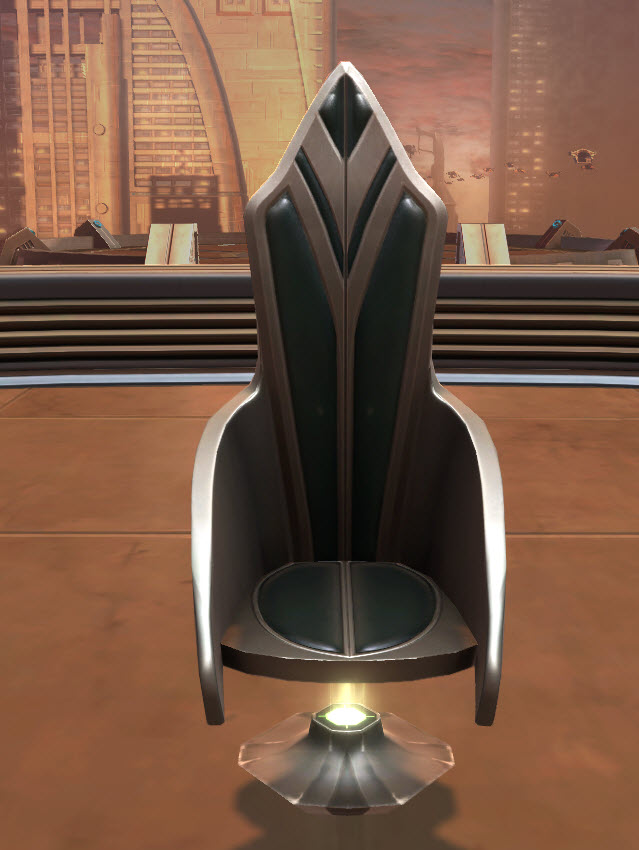 swtor-selkath-chair-decorations