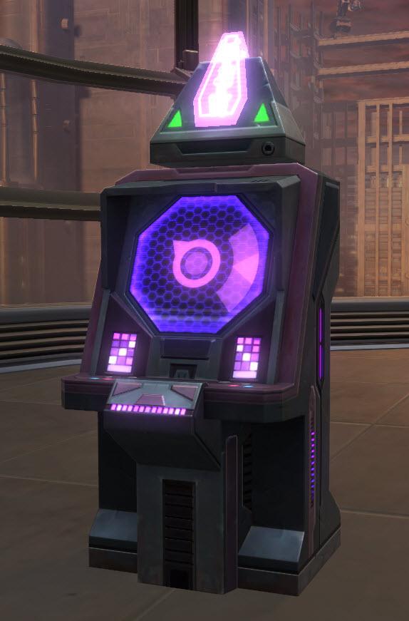 swtor-slot-machine-kingpin's-mark-decorations