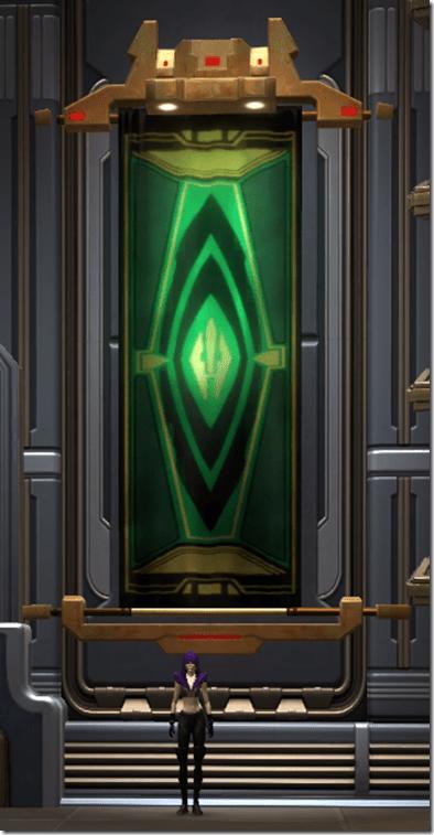 Banner House Rist 2