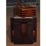 Diatium Cargo