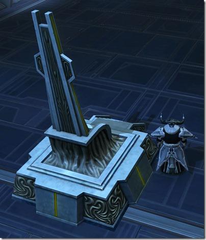Dreadful-Throne5