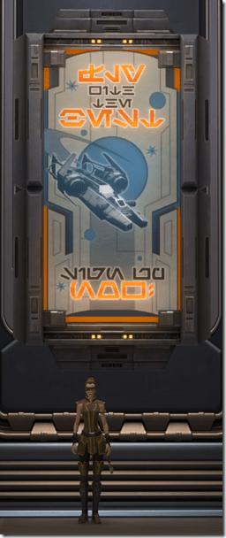 Propaganda Republic Gunship 2