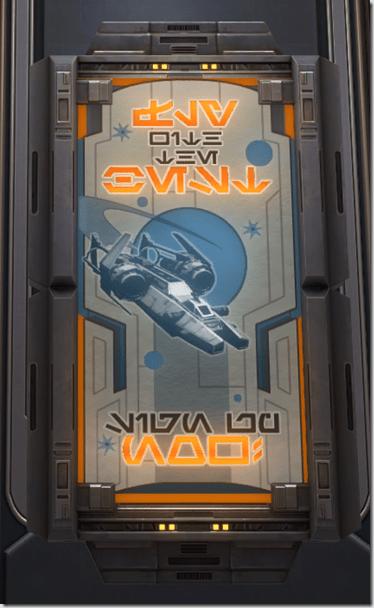 Propaganda Republic Gunship Preview