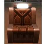Starship Chair (Tan)