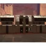 Power Transformer (Republic)