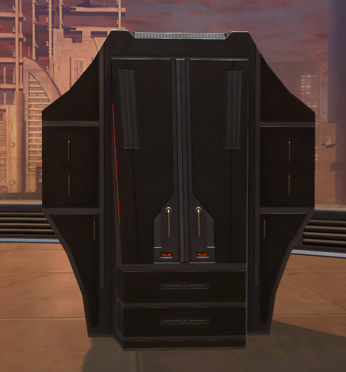 swtor-imperial-supply-locker-decorations-2