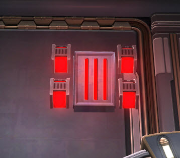 swtor-imperial-wall-sconce-decorations