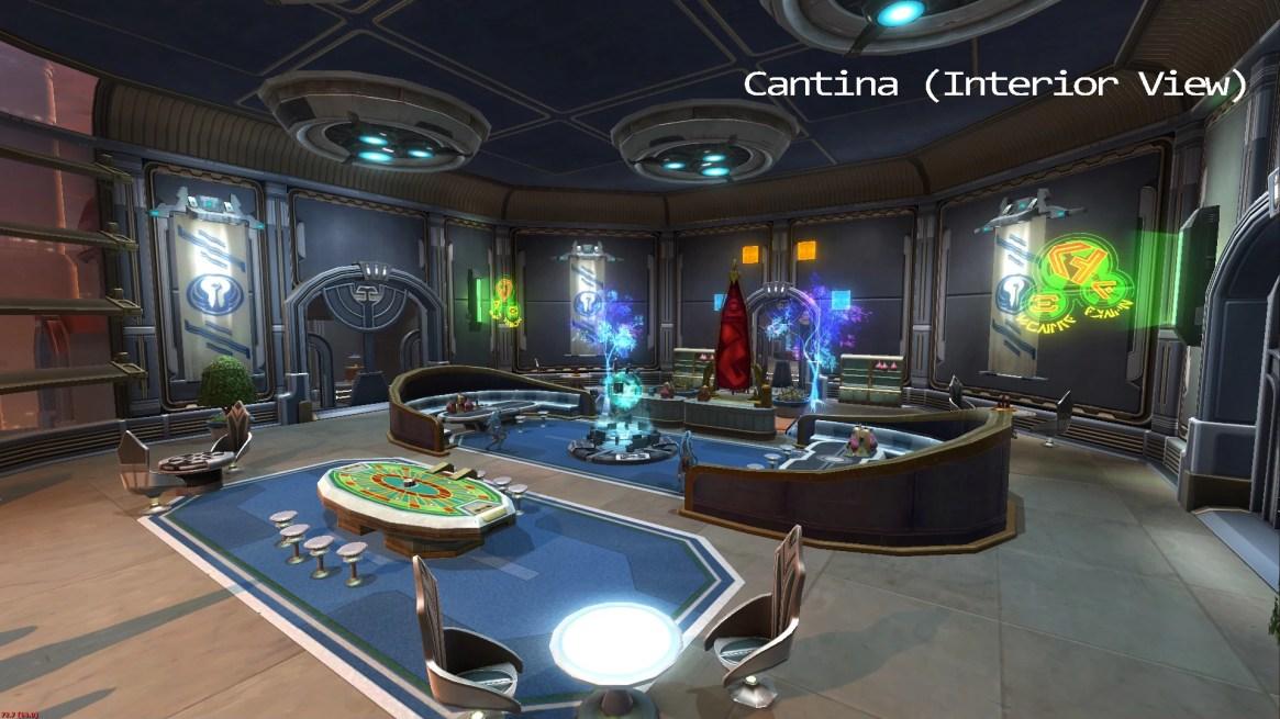 9-Home-Cantina-Area