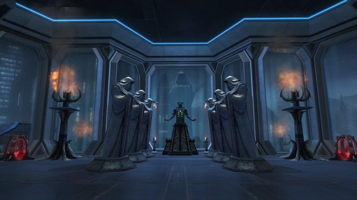 DK-emperors-glory