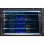 Server Monitor