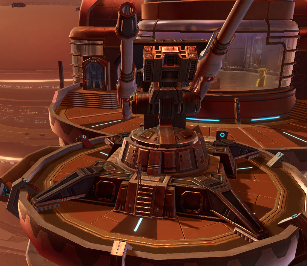 swtor-massive-anti-air-turret-3
