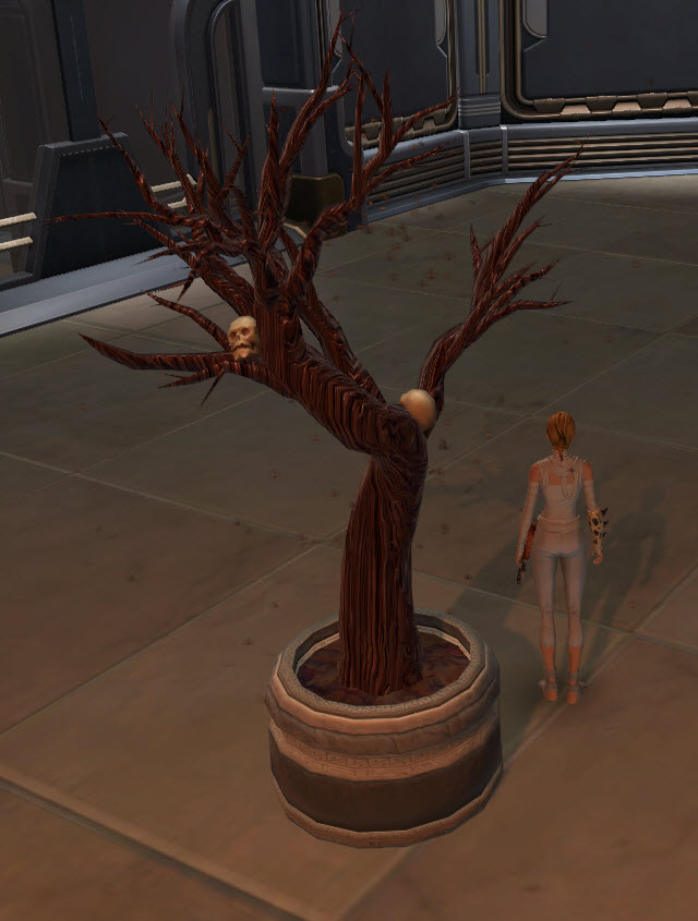 swtor-infected-tree-decorations-2