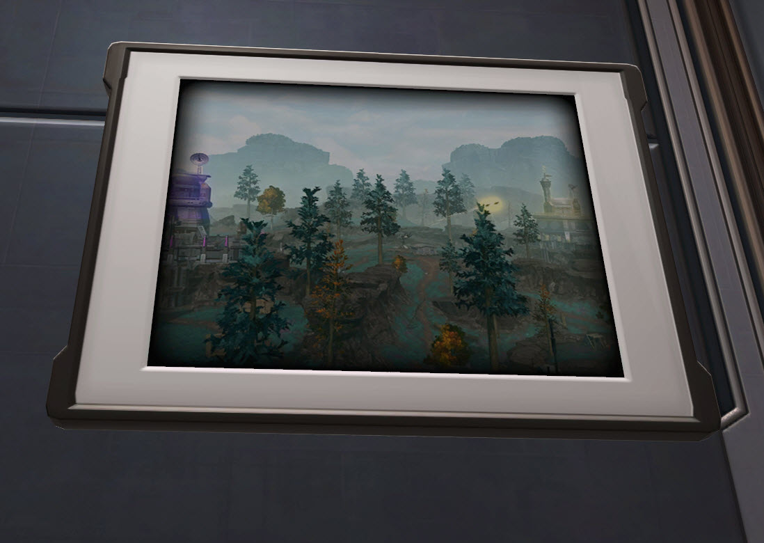 swtor-trophy-art-novare-coast-decorations
