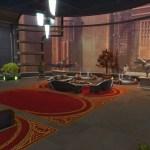Liatrix's luxury lounge – The Shadowlands