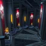 Lord Lumijas Stairway 2 – Vanjervalis Chain