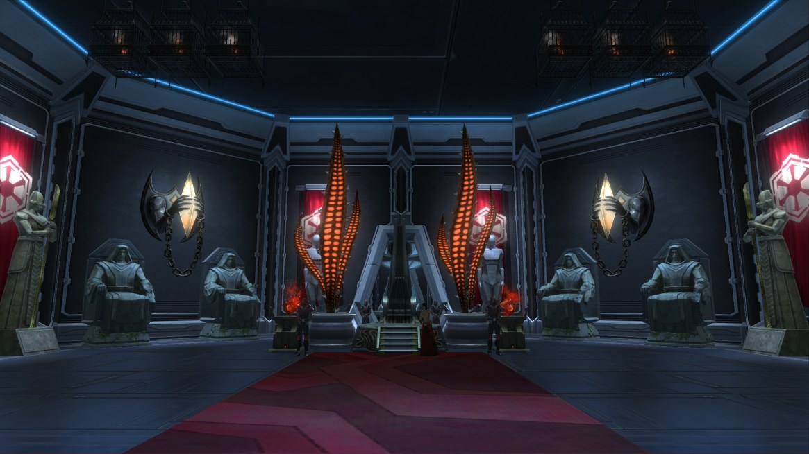 Throne-3